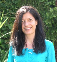 Karolin Ziegler, Rektorin und Bloggerin