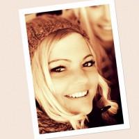 Katrin Schipke, Zwillingsmama und Unternehmerin