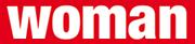 logo_woman-fa0ecb76