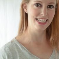 Katarina Fiebelkorn, Bloggerin und Zwillingsmama